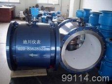 广州电磁流量计,广州流量计,广州流量仪表