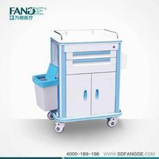 医用换药车FG-B-05|方格医疗质量第一值得信赖