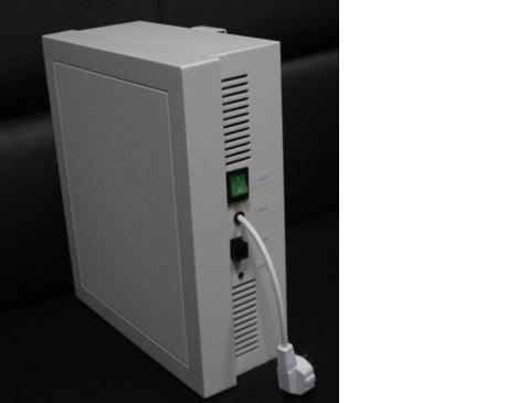 深圳厂家销售最新高端手机信号屏蔽仪