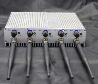 也行你正在寻找手机信号屏蔽仪器厂家吧 世纪天成最新高端信号屏蔽仪器厂家销售