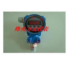 FHPT107显示型压力变送器烽火方元仪表厂家大兴生产
