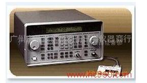 供应二手惠普HP-8648A频谱仪