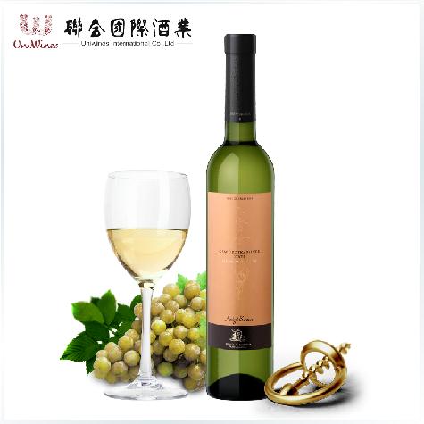 葡萄酒卖来卖去,竟还是在卖颜值?