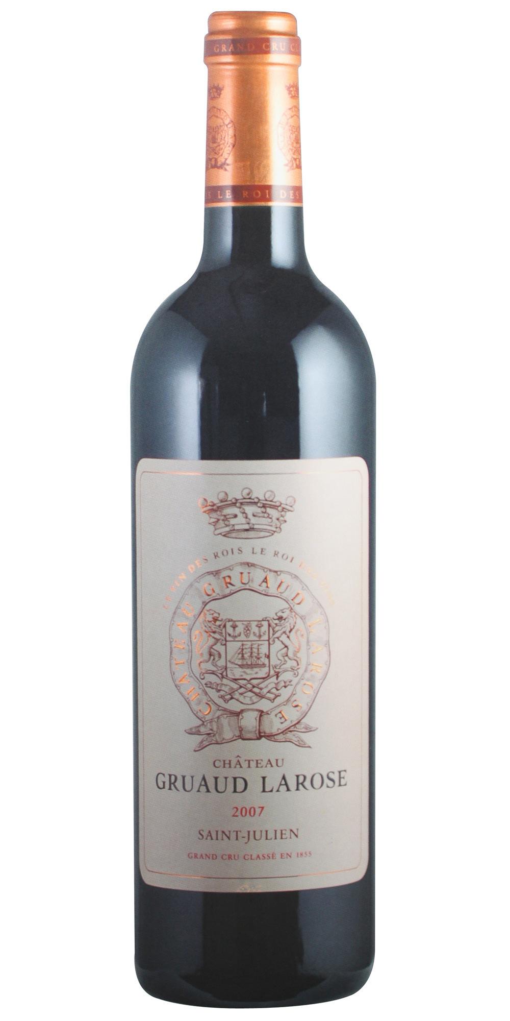 黑教皇城堡 干红葡萄酒 列级名庄 法国波尔多A