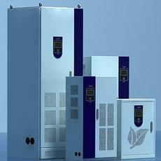 上海EPS应急电源专业制造商