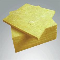 乾美  批发憎水隔热玻璃棉板 优质吸音玻璃棉板 耐高温阻燃玻璃棉板