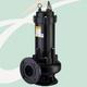 供应 WQ大污水泵切割污水泵
