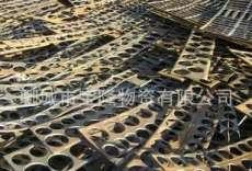 大量出口低锰废钢、低碳废钢、废钢价格