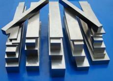 供应60S20易削切钢 切削钢 60S20易车铁 优特钢 进口易切削钢材