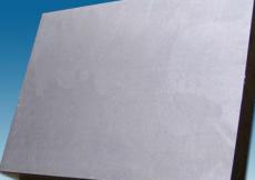 供应ISO-63日本东洋石墨 ISO-63超细颗粒石墨材料 ISO-63石墨电极