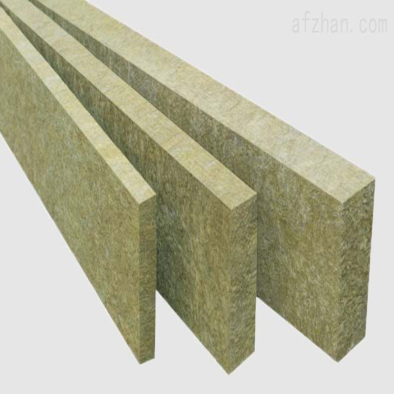 【亮猛】优质防火岩棉板 耐高温岩棉板 国标防潮岩棉板厂家