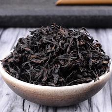 供应 福建武夷岩茶碳焙型大红袍