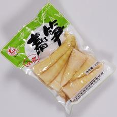 供应  春笋 竹笋 杭富 批发餐饮特色食材 特色农产品 230g