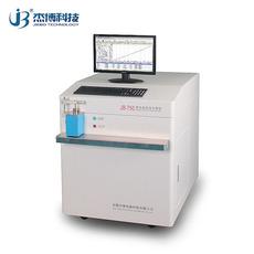 无锡杰博供应北京JB-750火花直读光谱仪价格优惠