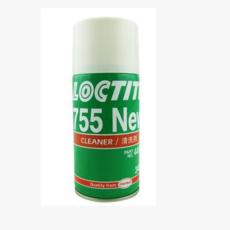 乐泰755工业清洗剂- 清除表面油污/油脂