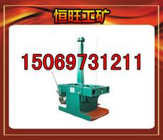扒装轮机 BZY300液压扒装轮机技术指导