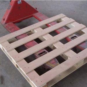 长期供应木托盘(别名:叉板、栈板、货盘、货仓板,英文:Pallet),木盒 包装箱仓储物流托盘垫仓板