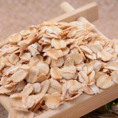 优质低价批发供应 优佳原片大燕麦