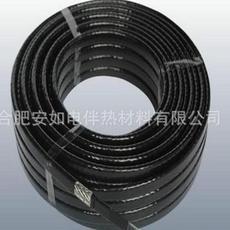 安如供应化工厂管道加热保温电伴热带 可选防爆型和加强型电热带规格