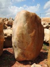 供应黑龙江园林石销售、黑龙江景观石、黑龙江黄蜡石、黑龙江大型刻字石