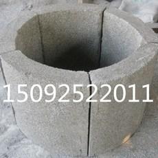 保温板设备 珍珠岩管道保温板设备生产厂家 珍珠岩保温瓦设备