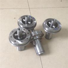滚珠丝杆,可加工非标异形螺母(图),不锈钢滚珠丝杆硬度