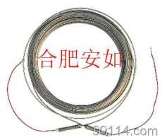 供应新疆精品MI伴热电缆,工业伴热电缆,不锈钢伴热电缆,耐高温伴热电缆参数