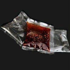 【料包组合】香味氏族调料包料水辣椒油调味品