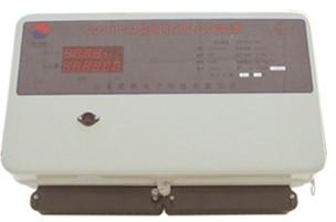 DDSH1540(A)型多用户组合式电表