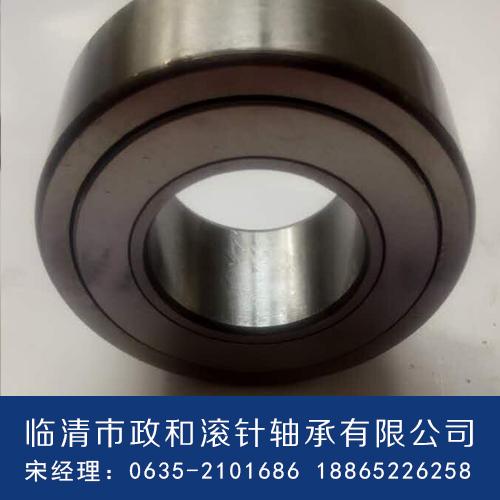 厂家生产NATR 40 政和滚针轴承