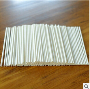 直径1.6-6.0mm 纸棒  印刷纸棒 全食品级 外商独资纸棒生产厂家