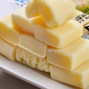供应 雪原优酪滋奶酥原味酸奶味 乳制品