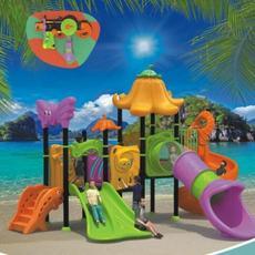本公司长期销售游乐园必备儿童组合滑梯 大型户外安全组合滑梯