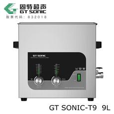 固特超声功率切换超声波清洗器GTSONIC-T9