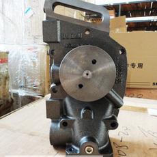 nt855发动机水泵康明斯水泵厂家