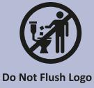可冲散测试Flushability test-费用、价格、周期、时间、流程&步骤、资料