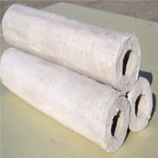 九宫恒久硅酸铝管