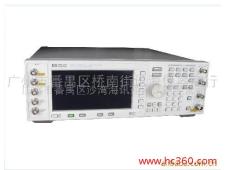 供应二手安捷伦HP-D3000A信号源