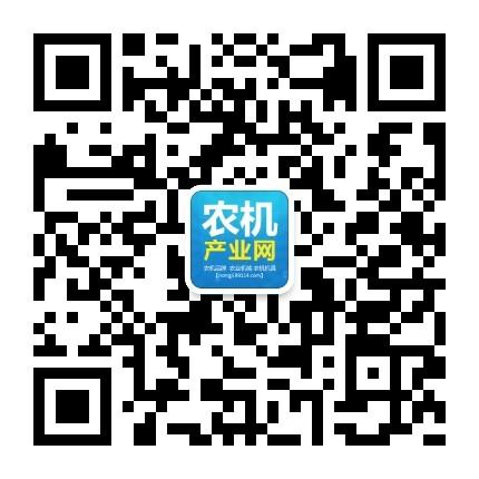 中国收割机产业网