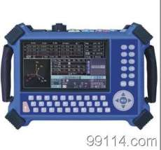 电能表多功能校验仪YQS-1C