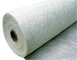 丙纶针刺毡   专业生产  质量可靠