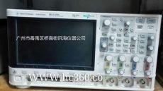 供应:DSOX4024A 数字示波器
