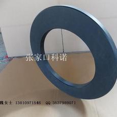 工程塑料合金MGA止推环生产厂家 水利MGA止推环