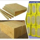 厂家介绍下防火岩棉板的主要作用