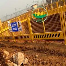 专业厂家 锌钢材质 新乡银丰护栏 工地护栏 批发厂家 新乡护栏厂家 工地围栏 建筑工地围栏