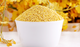 沙臻有机杂粮黄米