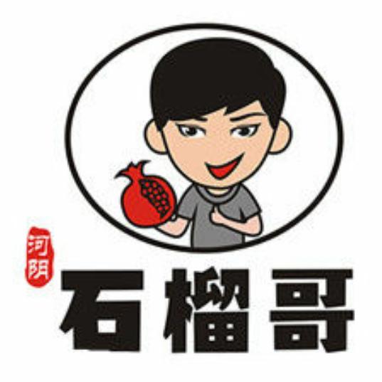 荥阳市一鸣种植专业合作社