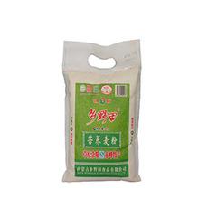 精制苦荞粉1kg