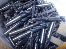 镇隆钨钢铣刀回收/惠台钨钢铣刀回收/惠环钨钢铣刀回收