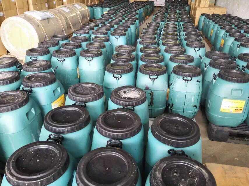 爱迪斯hc96SDII高效防腐防水剂